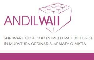 ANDILWall 3: intervista al Prof. Magenes