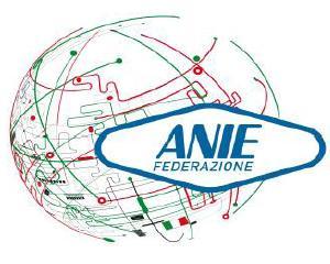 PUNTO ITALIA, l'eccellenza dell'Industria Italiana delle Tecnologie 1