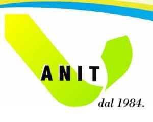 """Corso ANIT """"Acustica in cantiere: misure e controlli"""" 1"""