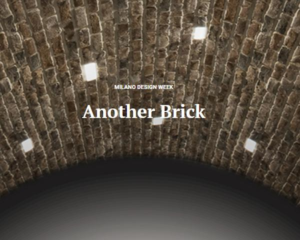 another-brick