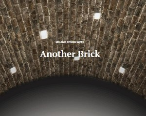 La luce che trasforma l'architettura