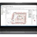 Innovazione tecnologica per la sicurezza antincendio degli edifici