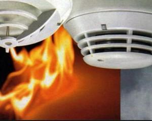 Adeguamento delle scuole alle norme di prevenzione e protezione incendi