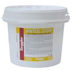 ANTOL STOP