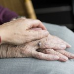Silver Houses, le residenze che assicurano ogni comfort per gli anziani