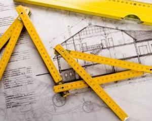 Ancora crisi per l'edilizia 1