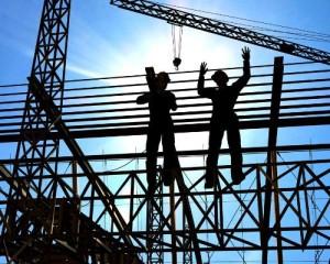 Appalti più sicuri, l'obiettivo degli ingegneri garanti della sicurezza 1
