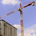 Ance: Ecobonus strutturali o almeno proroga per 10 anni