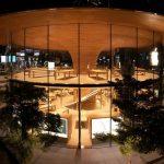 Apre in Thailandia l'Apple Store di Foster