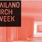 Milano Arch Week affronta le sfide urbane del futuro