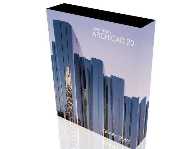 archicad-20