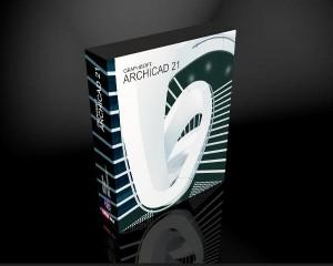 GRAPHISOFT rilascia ARCHICAD 21 in italiano