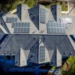 COP24: costruire sostenibile per salvare il pianeta