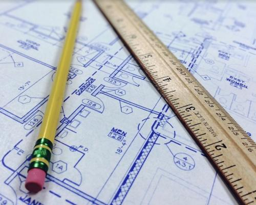 architetti-progettisti-ingegneri