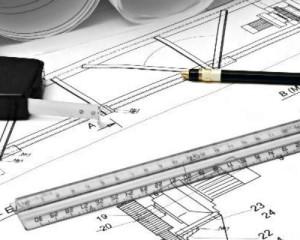 L'Architetto, una professione in crescita 1