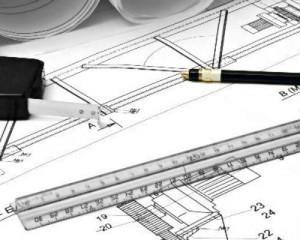 Osservatorio sulla professione di Architetto 1