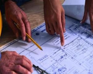Reti d'Impresa per gli Architetti 1