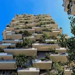 Vacanze in Italia e architettura: alcuni suggerimenti per posti da non perdere