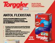 Impermeabilizzare e riparare il CLS con Torggler