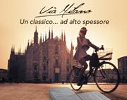 Via Milano: pavimentazioni di qualità per esterni