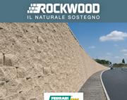 ROCKWOOD: IL NATURALE SOSTEGNO