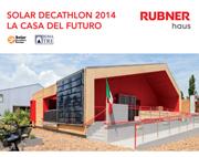 Solar Decathlon – Scopri la casa del futuro
