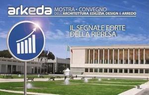 Casalgrande Padana ad Arkeda 2014