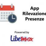 App Rilevazione Presenze: la soluzione smart per i dipendenti fuori sede