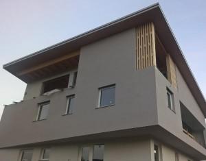 La prima casa al mondo con attestato INVOLUCRO ARCA