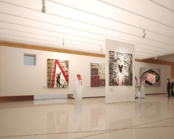 arte-arabia