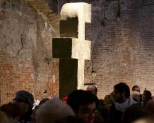 Premio Arte Laguna 2016, un'edizione di successo
