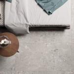 Artemis: gres porcellanato effetto pietra marmorea