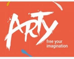 Arty, la creatività per esterni firmata Ferrari BK