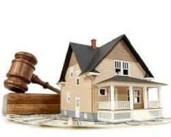 +11,6% le abitazioni all'asta 1