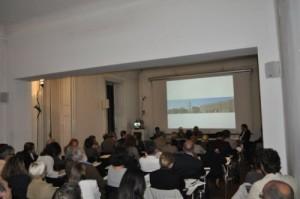 Aggiornamento professionale dall'Ordine degli Architetti PPC di Milano 1