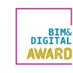 31 i finalisti del premio BIM&DIGITAL Award