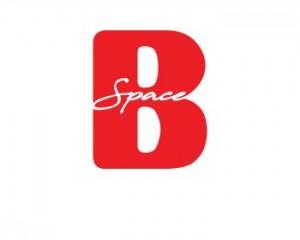 BSpace a Milano per un evento unico durante il Salone