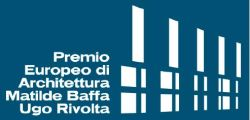 Premio europeo di Architettura Baffa Rivolta per l'edilizia sociale