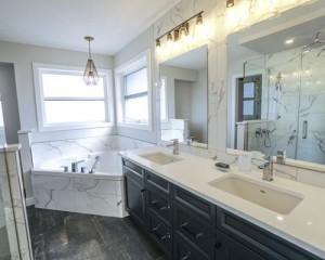 Ristrutturare il bagno aumenta il valore economico di una casa