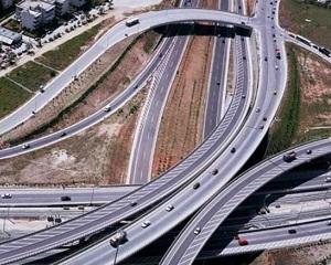 Bando Anas da 1,2 miliardi per risanare ponti e viadotti