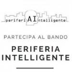 Intelligenza artificiale e creatività per la riqualificazione delle periferie