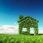 Lombardia: bando 'Ri-Genera' per il contenimento dei consumi negli edifici pubblici
