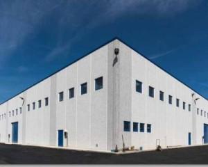 25 cantieri in Lombardia utilizzano prefabbricati Baraclit 1