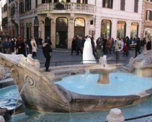 Le case più costose d'Italia 1