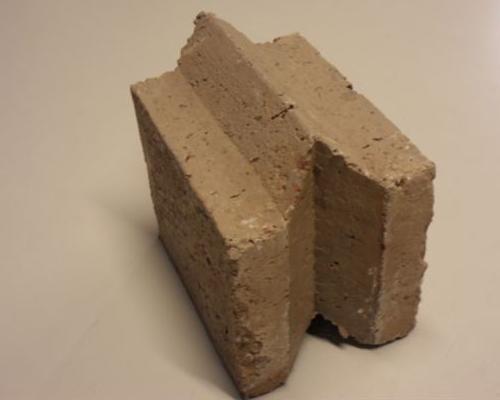 Schermare le radiazioni: le proprietà della barite