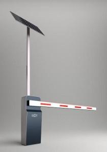 barriera-automatica-ufo