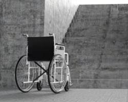 Progettare nuovi spazi, oltre le barriere