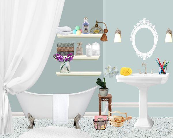 Tutto quello che cè da sapere per la ristrutturazione del bagno
