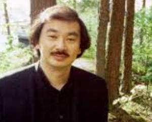 Pritzker Prize al giapponese Shigeru Ban 1