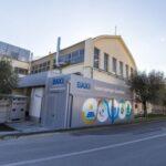 Idrogeno verde per riscaldamento: Italia centro mondiale della ricerca